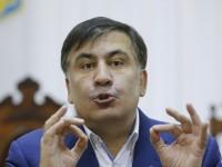 Саакашвили: Ноздровская участвовала в моей защите