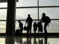Украинские авиакомпании наращивают количество пассажирских перевозок