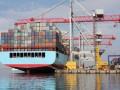 Украина ведет переговоры с Hutchison Ports