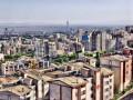 ТОП-10 городов, где жизнь стоит копейки