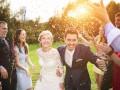 Богатые пары смогут сыграть свадьбу на Луне