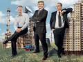 Корреспондент: Страна на троих. Дмитрий Фирташ, Ринат Ахметов и Александр Янукович быстро расширяют свои владения в Украине