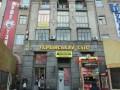 Прощание с эпохой: 6 легендарных магазинов Киева, которых больше нет