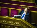 В ЕС возмутились инициативой украинских депутатов