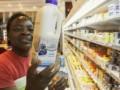 Во всем мире цены на продовольствие растут из-за непогоды