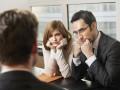 Что делать, если собеседование провалено - мнение эксперта