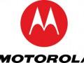 Motorola неожиданно отозвала свои патентные претензии к Apple