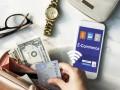 Просроченные кредиты: Какую сумму не могут превышать неустойки