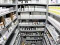 Ъ: Украина ограничит рекламу безрецептурных препаратов