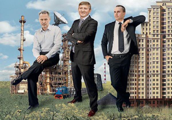 Профсоюзы и Федерация металлургов Украины призвали Порошенко вмешаться в проблемы отрасли - Цензор.НЕТ 6453