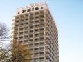 Для расселения иногородних депутатов нужно 238 гостиничных номеров