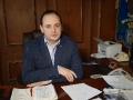 В Ивано-Франковске умерла женщина с подозрением на COVID-19