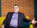 Звезда Властелина колец поддержал кандидата в президенты Беларуси
