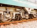 Под Житомиром женщина попала под поезд на глазах у 4-летнего сына