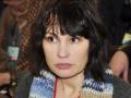 В Одессе журналистку избили металлической трубой и душили шнурком фотоаппарата