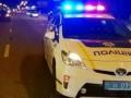 ДТП в Киеве: военный погиб, перебегая дорогу