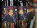 Трамп выдаст Украине кредиты вместо оружия – СМИ