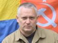 Украинский разведчик собрал тысячи солдат на помощь Сирии