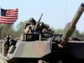 Сенат США одобрил законопроект об оказании Украине военной помощи