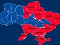 Теракты и шпионаж в обмен на свободу и пенсию: СБУ раскрыла агентов РФ в 11 областях