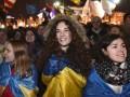 Встреча Януковича с митингующими студентами возможна в ближайшее время - АП