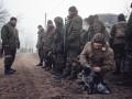 Как российская армия воюет в Украине: отчет британских аналитиков