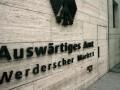 Берлин удивлен решением Трампа по Сирии