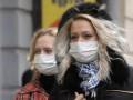 Киевлян без маски не будут пускать в общественный транспорт