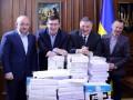 Дело о хищении 100 млрд: МВД передаст в суд дело Клименко