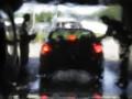 В Киеве при проверке гаражных кооперативов и СТО обнаружено около 30 краденых авто