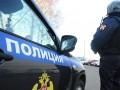 В Москве сообщили о захвате заложников в банке