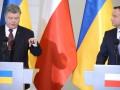 Черные списки. Почему снова ссоримся с Польшей?