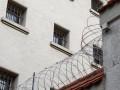 На Гаити вооруженная банда освободила из тюрьмы заключенных