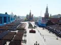Песков: Россия примет меры в случае размещения в Украине американской ПРО