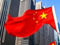 В Китае и Южной Корее прокомментировали резкую смену курса КНДР