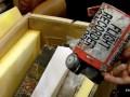 Иран попросил оборудование для расшифровки черных ящиков