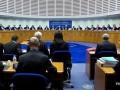 Россию обязали предоставить медпомощь морякам