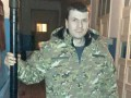 Осмаев: Моя причастность к смерти Немцова - полный бред
