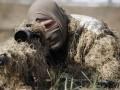 За сутки террористы 24 раза открывали огонь по силам АТО - штаб