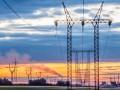 В 2020 году экспорт электроэнергии в Украине вдвое превысил импорт
