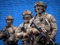 В Украине поймали агента белорусского КГБ