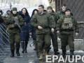 Тандит: Украина ведет переговоры с ЛНР об обмене пленными по формуле