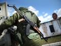 Россия подняла по тревоге войска на границе с Украиной
