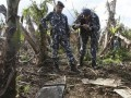 В Ливане крестьяне атаковали солдат, уничтожавших посевы марихуаны