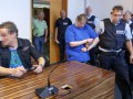 Дело о педофилах: по всей Германии прошли обыски
