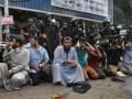 Премьер Египта предложил распустить движение Братья-мусульмане