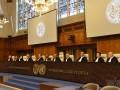 Суд ООН признал, что может принимать решение по иску Украины