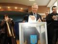 Проигравшая во всех мажоритарных округах КПУ ратует за возвращение пропорционалки