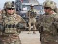 США приостановили операции против ИГИЛ в Ираке