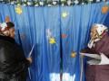 Выборы парламента: в Украине будет создано более 33,5 тысяч избирательных участков